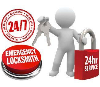 Galaxy Locksmith Store Kansas City, MO 816-826-3128
